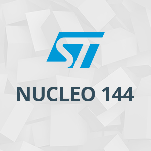 Nucleo 144