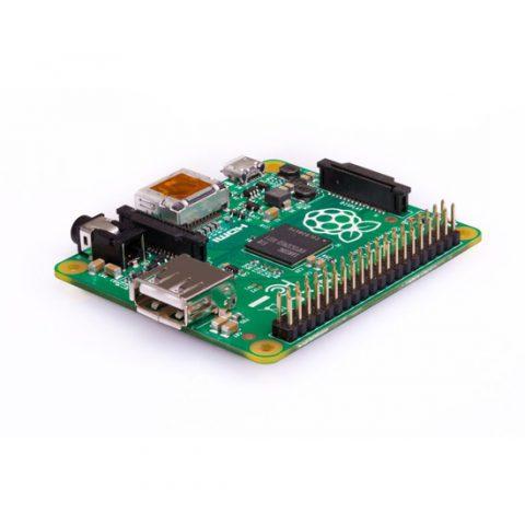 COVER-Raspberry-Pi-1—Model-A+