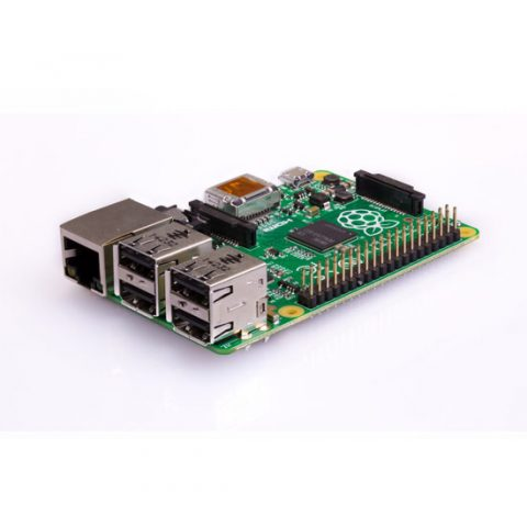 COVER-Raspberry-Pi-1—Model-B+