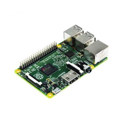 COVER-Raspberry-Pi-2—Model-B