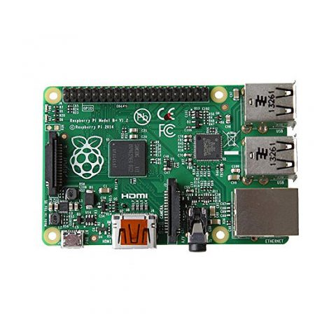 COVER-Raspberry-Pi-3—Model-B+