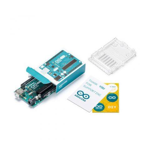 ARDUINO UNO REV3 - GBX00066
