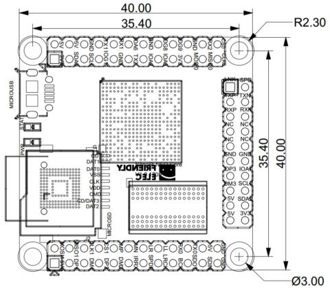 NanoPi-NEO-Core-v1_0-1705-dimensions