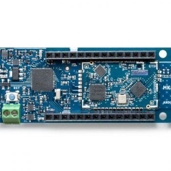 Arduino MKR FOX 1200 - ABX00014