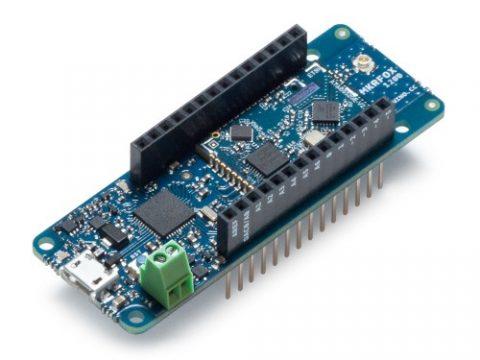 Arduino MKR FOX 1200 – ABX00014