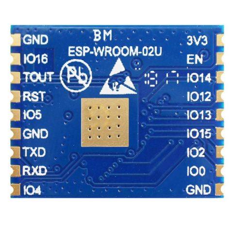 ESP-WROOM-02U_1